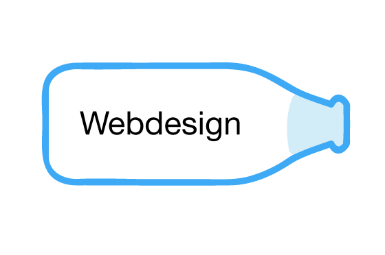 Viveca Llorens Webdesign