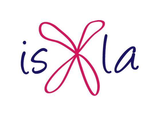 isxla logo