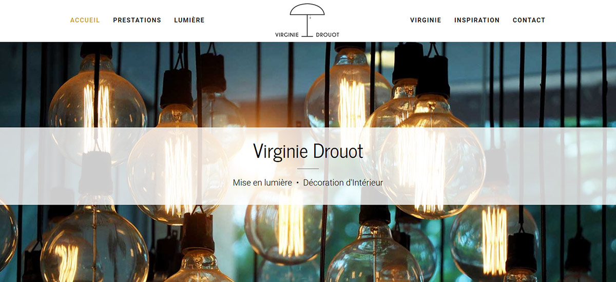 Virginie-Drouot-viveca-llorens-webdesign