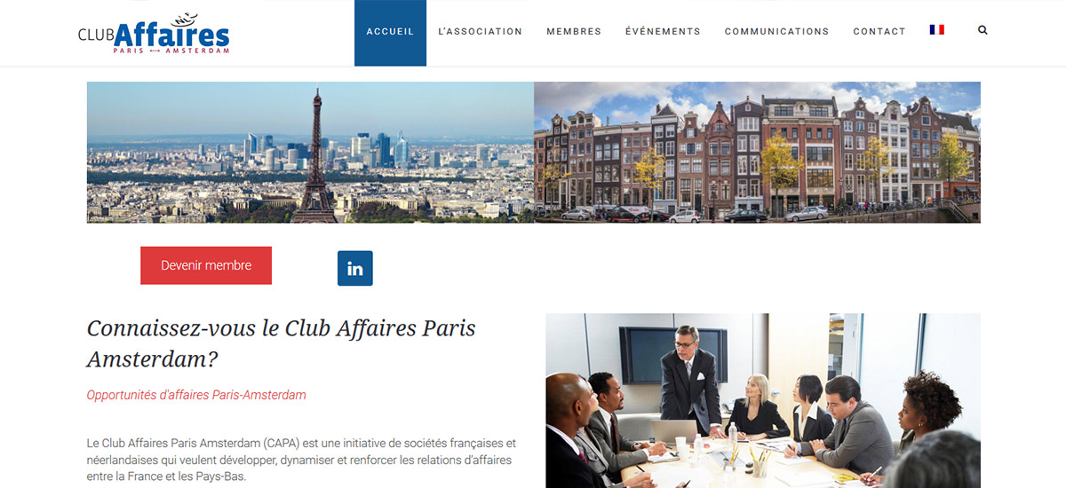 clubaffairesparisamsterdam-viveca_llorens_webdesign