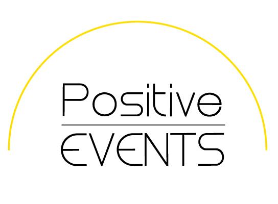 logo-positiveevents-viveca-llorens-webdesign