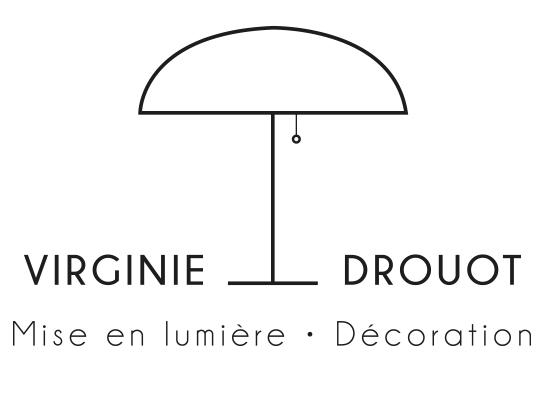 logo-virginie-drouot-viveca-llorens-webdesign