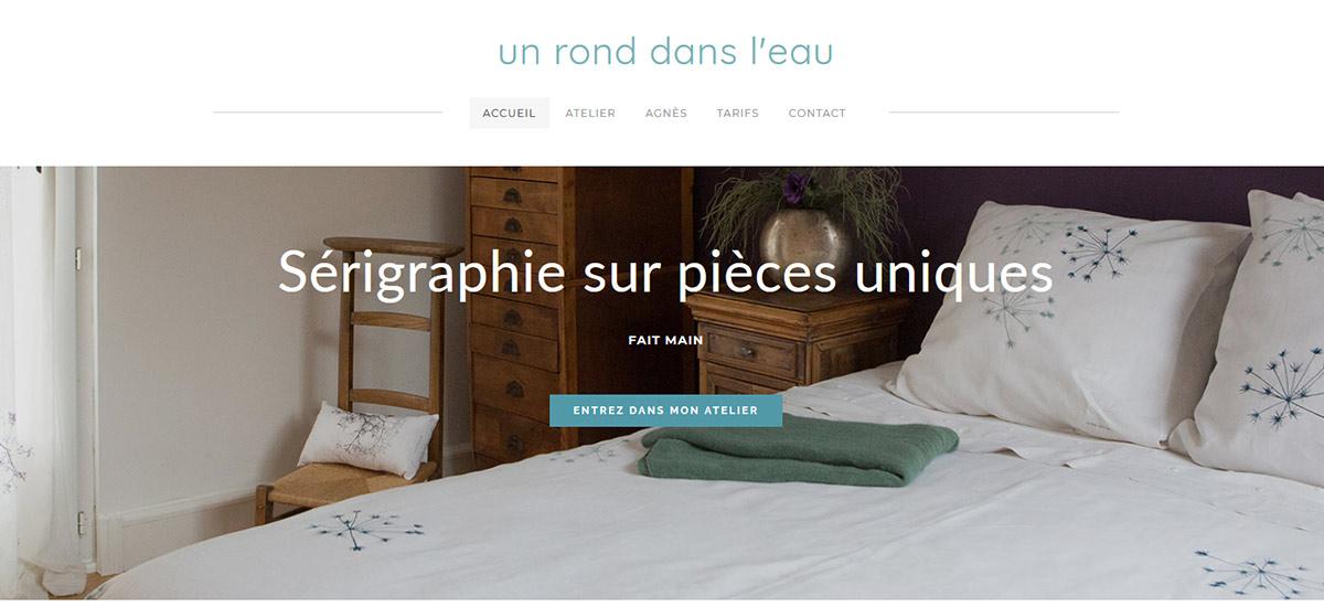 unronddansleau-viveca_llorens_webdesign