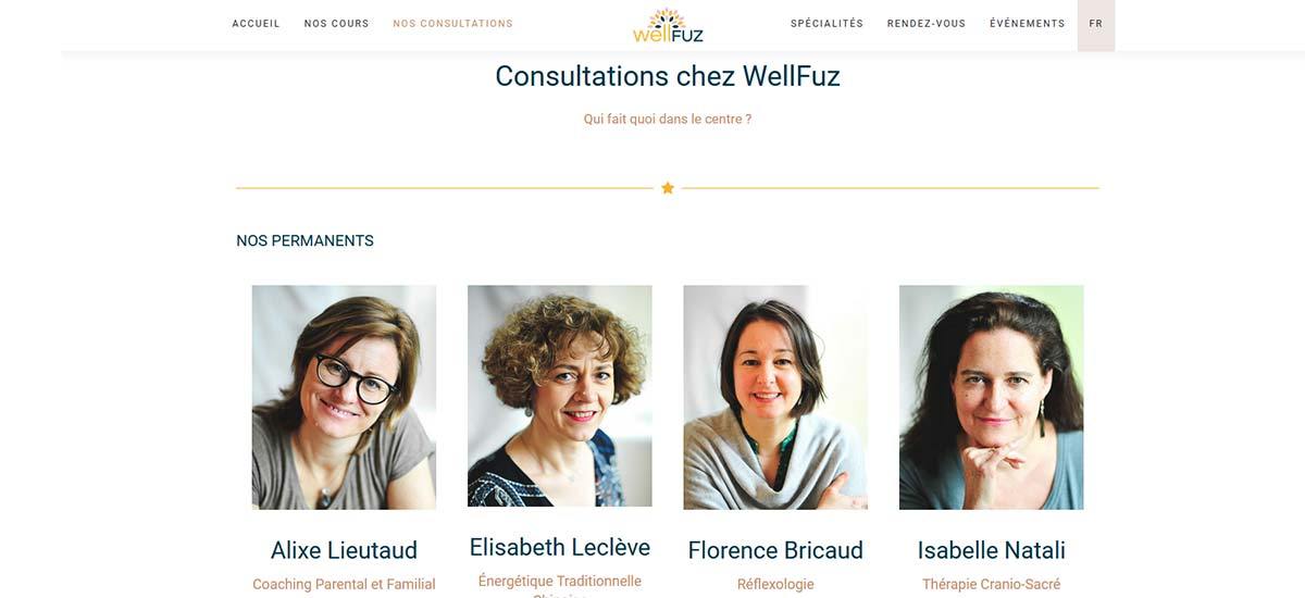 wellfuz-viveca-llorens-webdesign